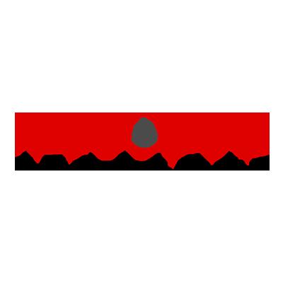 Metropolis Divat