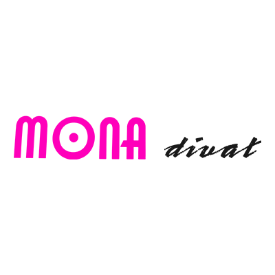 Mona Divat
