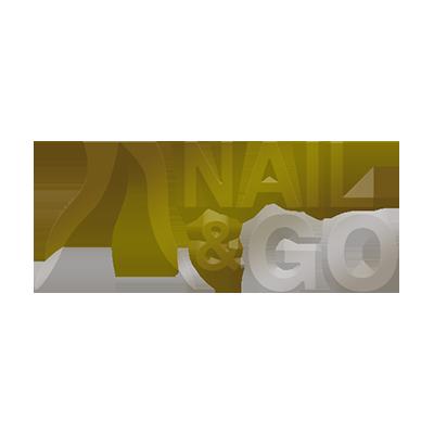 Nail & Go