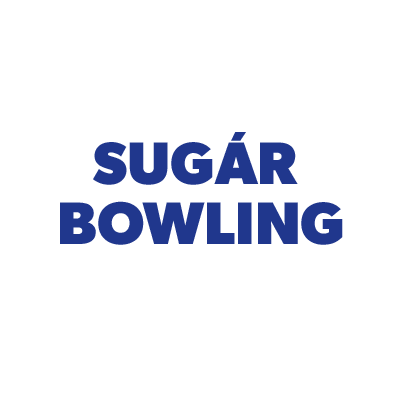 Sugár Bowling