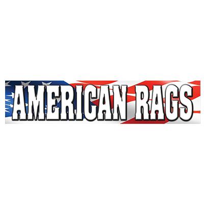 American Rags