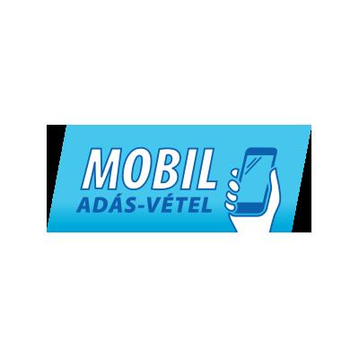 Mobil Adás-Vétel