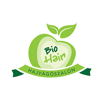Bio Hair
