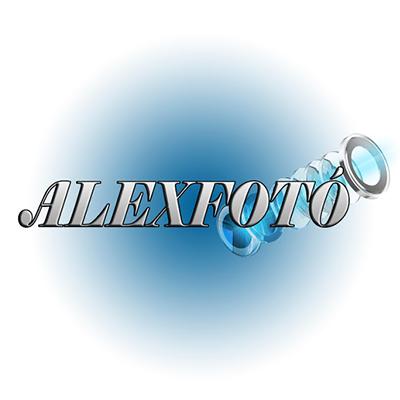 Alex Fotó