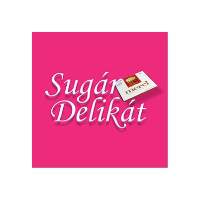 Sugár Delikát