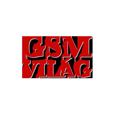 GSM Világ