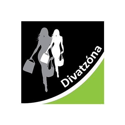 Divatzóna