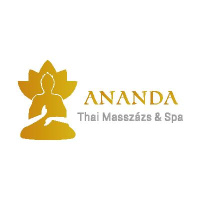 Ananda Thai Masszázs & Spa