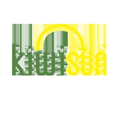 KiwiSun szolárium