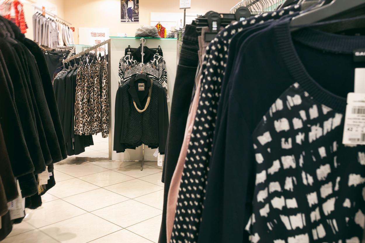 M Fashion by Marianna