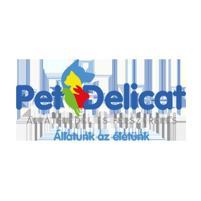 PetDelicat