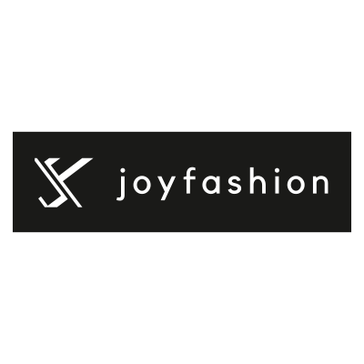 Joy Fashion