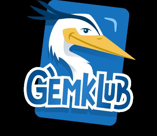 Gémklub Társasjátékbolt
