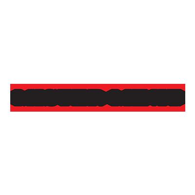 Mister Minit / Crystal Vegytisztító