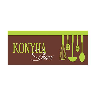 KonyhaShow