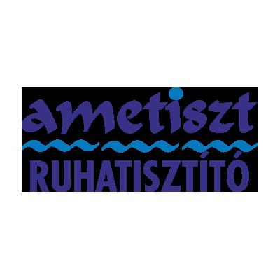 Ametiszt