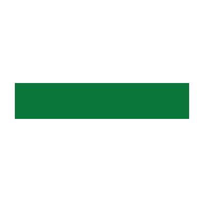 GravírABC