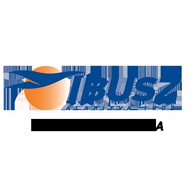 IBUSZ