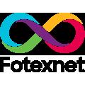 Footer_logo_black